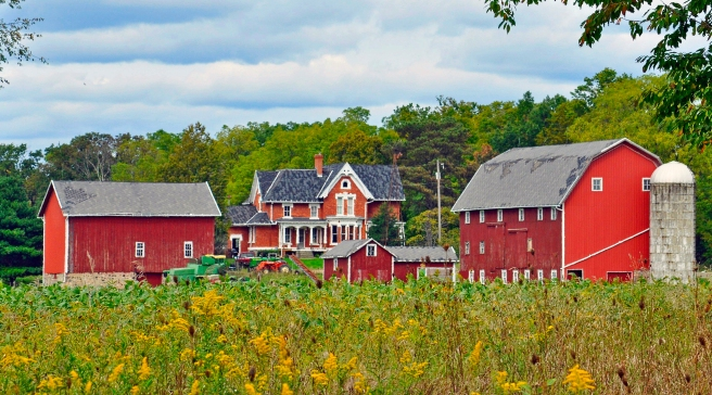 Farm_in_Rural_Michigan